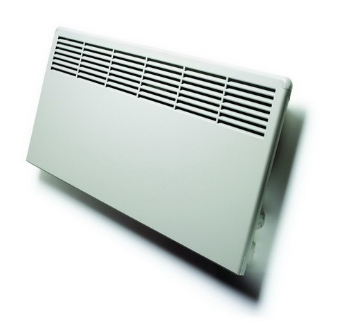 Электрический конвектор Ensto Beta 1500 Вт