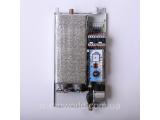 Фото  4 Электрический котел «Дніпро» Мини КЕО-48(380)-М c насосом 2022838