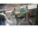 Фото  1 Электрический котел HEATMAN Light 12 кВт /220В без насоса 1818050