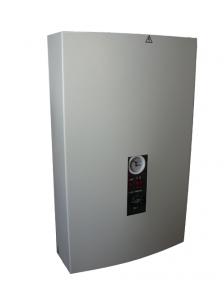 Электрический котел настенный КЭО-Н Евро 6/220 (380)