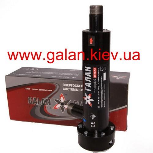 Электрический котел Вулкан 25кВт