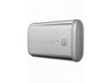 Электрический накопительный водонагреватель ROYAL Silver EWH горизонтальная установка