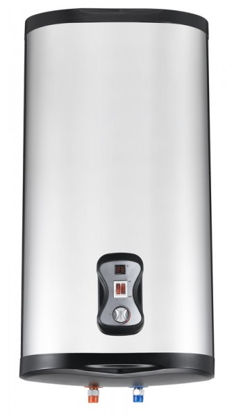 Электрический водонагреватель «Platinum» MSSD80.