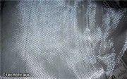 Электро-теплоизоляци онная стеклоткань Э1-30, 46, 50 (90)