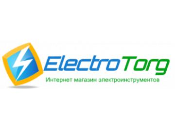 Электро-торг
