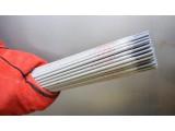 Электроды сварочные на переменном и постоянном токе ПАТОН АНО-4 5мм упак 2,5 КГ