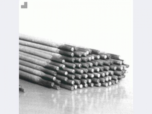 Электроды Д 2-5