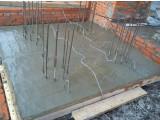 Провод ПНСВ 1.2 для обогрева бетона. Цена производителя. Доставка.