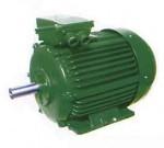 Электродвигатель 4АМ250