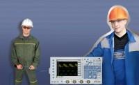 Электроизмерение, электромонтажные работы в Крыму.