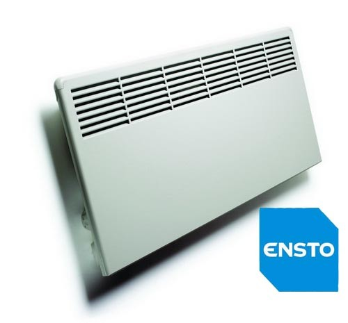 Электроконвектор Ensto Beta 1 кВт