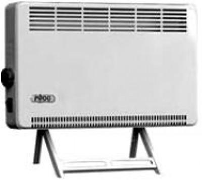 Электроконвектор универсальный с термовыключателем ЭВУТ- 2,5 / И2 - Д-2