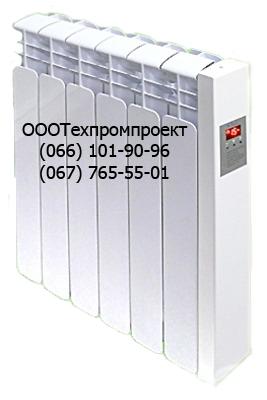 ЭЛЕКТРОКОТЕЛ экономный