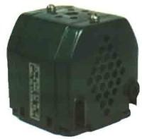 Электромагни МТ 5202 110В