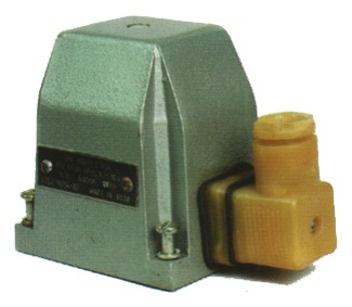 электромагнит ЭМЛ 1203-2