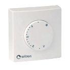 Электромеханический комнатный термостат SEITRON