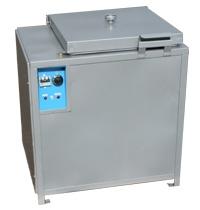 Электропечи СШО для сушки прокалки и хранения сварочных электродов