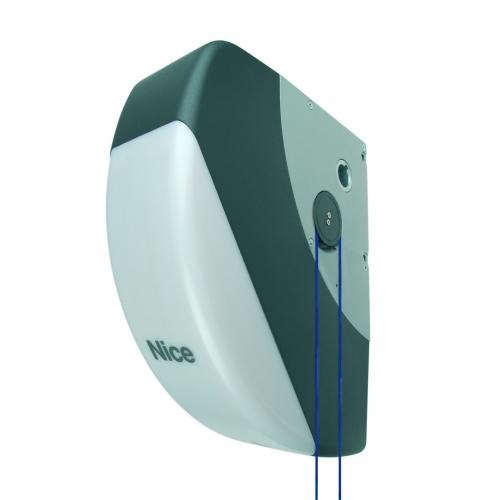 Электропривод NICE SOON (SО2000, встроенный блок управления)