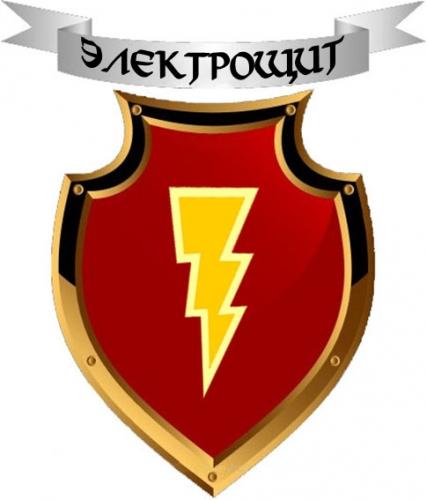 Электрощит, ЧП МТС