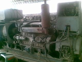 Электростанция 75 кВт на колесах и без, с хранения. ЭСД 75-Т/400, АД 75-Т/400. Двигатель дизельный К-739, А-01, 1Д6.