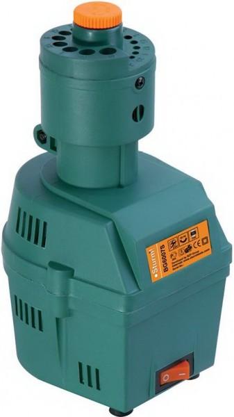 Электроточило для сверл Sturm BG6007S