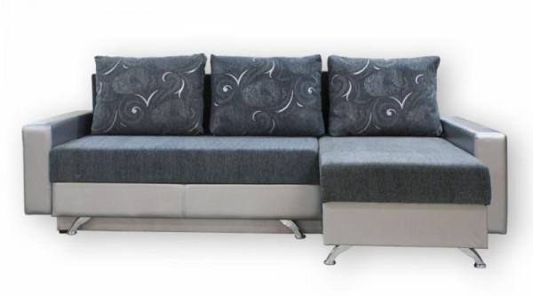 Елена Угловой диван Цена указана в 1-й категории ткани!