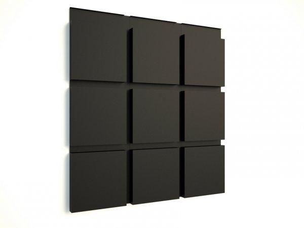 Фото 3 фасадні матеріали: панелі, касети, ромби 329990