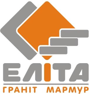 Элита, ООО