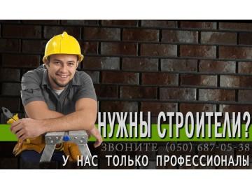 elitportal. ru