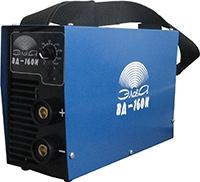 ЭлсвА ВД-160И - выпрямитель дуговой инверторный