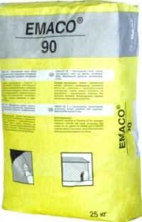 EMACO 90