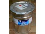 Эмаль ПФ-115 DekArt (25 кг) для металла
