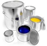 Эмали кремнийорганические КО-168 , КО-5102, КО-811, КО-835, КО-828 краска
