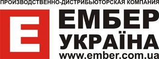 Эмбер Украина