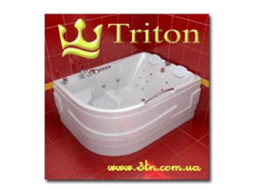 ООО Тритон-Центр