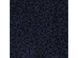 EMINENCE - тканый ковролин для гостиниц, клубов, представительских офисов на киевском складе