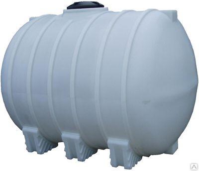 Емкости для транспортировки жид. удобрений (КАС) Запорожье.