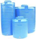 Емкости для воды от 60 л до 20000 л