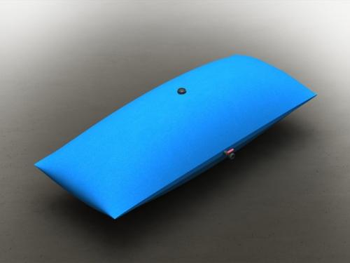 Емкости подушки для воды. Объемом от 1 до 200 м3. Изготовлены «подушки» из специальной ткани, покрытой ПВХ