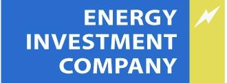 Энергетическая Инвестиционная Коомпания