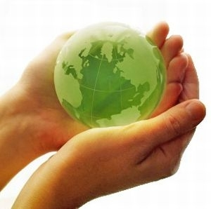 Энергоаудит, энергоменеджмент, энергетический консалтинг