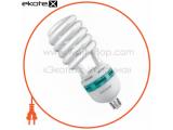 Энергосберегающая лампа MAXUS High-wattage Spiral 85W, 6500K, E27