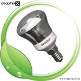 Энергосберегающая лампа R50 9W 4100K E14
