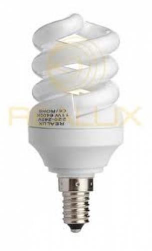Энергосберегающие лампы Realux Прайс: http://www. box. net/shared/xohtjc31a 3knhkf05hys