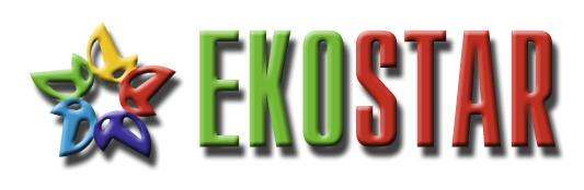 Энергосберегающие обогреватели ЭКОСТАР(EKOSTAR), в ассортименте