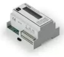Ensto ECOA903 Обогреваемый датчик осадков для ECO900, водосточный желоб