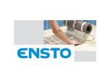 Фото  1 Нагрівальний мат ThinMat160, 480Вт, 3,0 кв.м., Тепла підлога Ensto (Фінляндія) 1866969