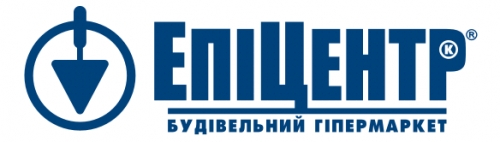 Эпицентр К, ООО