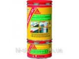 Эпоксидный двухкомпонентный конструкционный клей Sikadur®-31 CF (AB), 1,2 кг (серый)