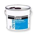 Эпоксидный клей Церезит CU 22 су 22 Харьков Двухкомпонентная цементно-эпоксидная композиция